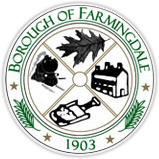 Farmingdale Selects SDL for Shared Services Through Howell